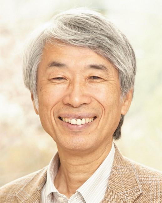 https://joea.or.jp/wp-content/uploads/Prof_Mitsuma.jpg