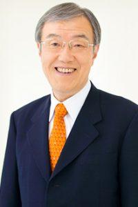 deguchiharuaki